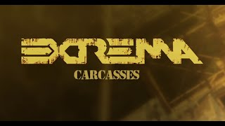 EXTREMA - Carcasses