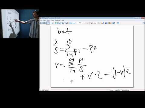 Чемп. БГУИР по программированию - Разбор задач (финал)