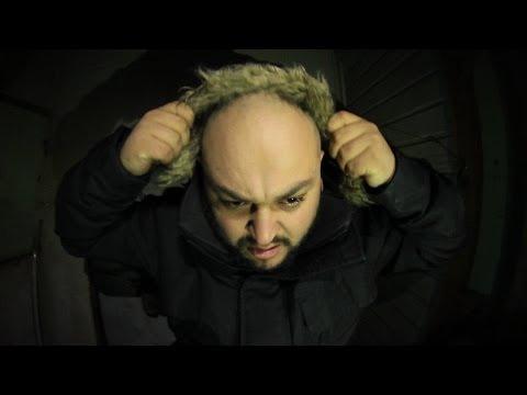 Septimo Fragmento - Casa de Demencia (Rap pa' Grande 2)