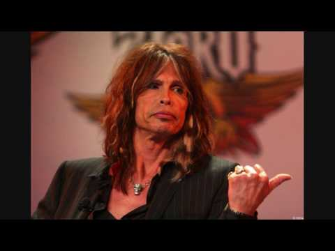 Aerosmith - Devil's Got A New Disguise HQ