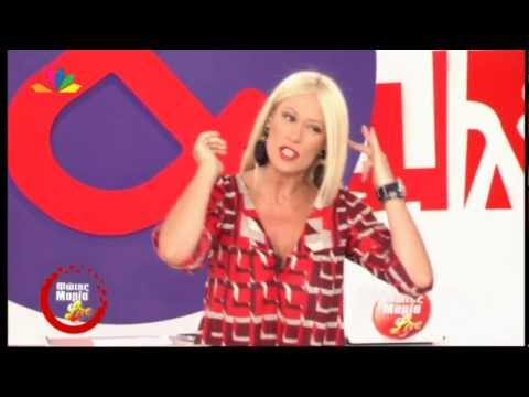 Φώτης & Μαρία Live – 5 Ιουλίου 2012