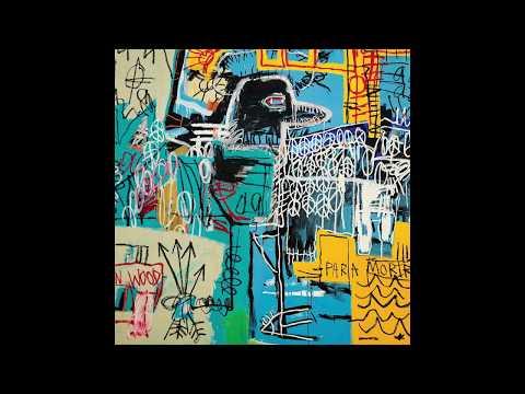 Download  The Strokes - At The Door Gratis, download lagu terbaru