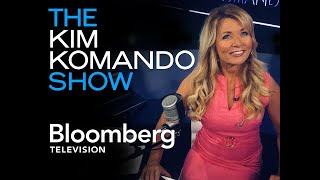 DHS drone alert, purr-fect smart litter box, useful Alexa commands, and more | The Kim Komando Show