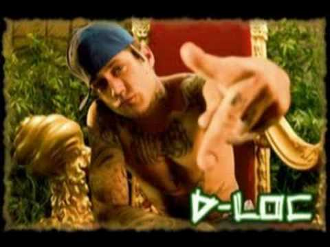 Kottonmouth Kings - Paid Vacation