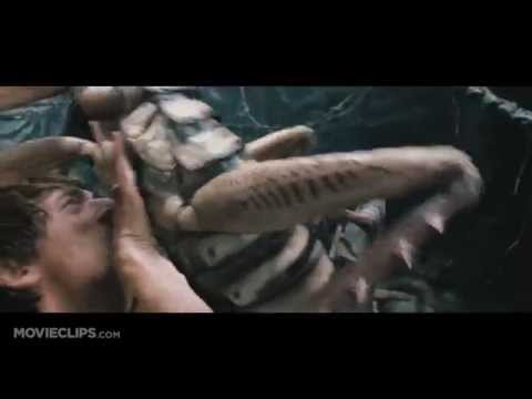 Clip Xôn Xao - Kinh Dị Nhất Thế Giới - Video Sợ Nhất Hành Tinh | clip xon xao