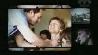 Watch Brendan Benson Tiny Spark video