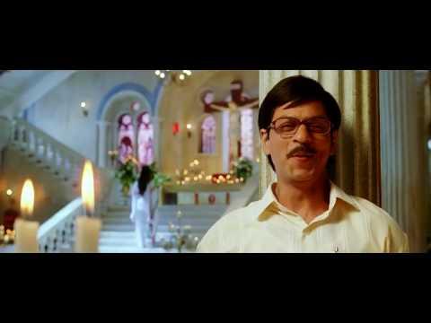 Tujh Mein Rab Dikhta Hai - Rab Ne Bana Di Jodi 2008 : Bollywood Nasha