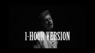FINNEAS - Break My Heart Again (1-HOUR VERSION)