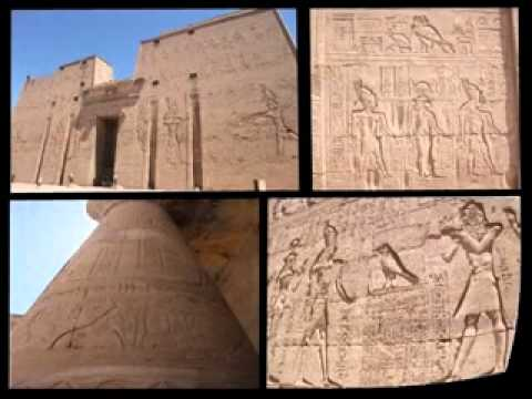 Egyptian Aliens Drawings Egyptian Drawings of Ufo's And