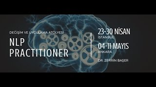 "NLP ""Neuro Linguistic Programing"" Nedir?"