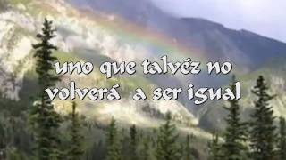 """A Good Day"" with Brother David Steindl Rast (Un Buen Día)"
