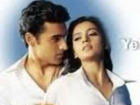 Yeh Dil Aashiqana (Eng Sub) Full Song (HD) With Lyrics - Yeh...