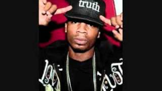 Watch Plies You video