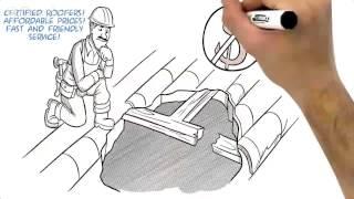 Best Commercial Roofing Contractors Dallas   Call 469-518-6077   Dallas Commercial Roofing Companies