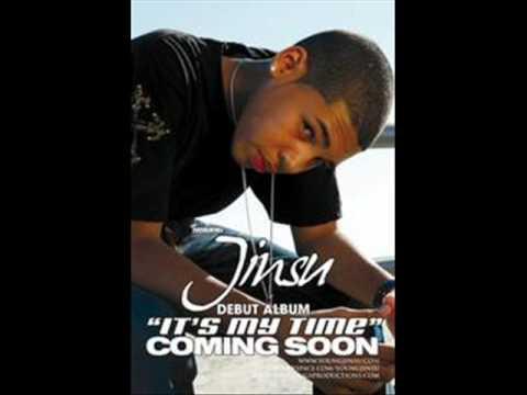 GET IT IN BOWWOW & YOUNG JINSU by michaela