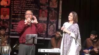 download lagu Awaz De Kahan Hai gratis