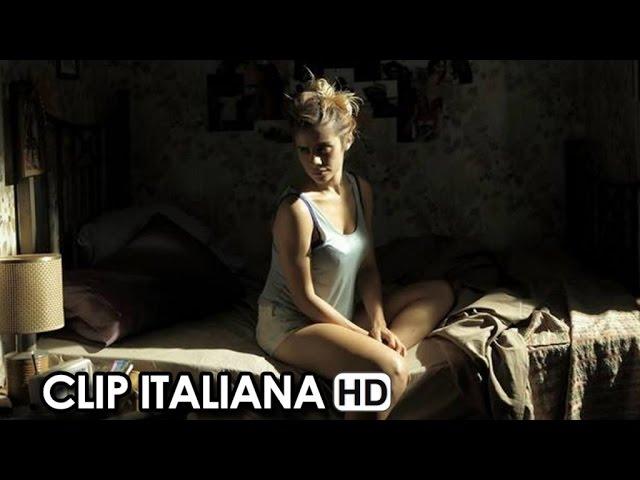 Senza nessuna pietà Clip Ufficiale 'Lavori per Manuel' (2014) - Pierfrancesco Favino Movie HD