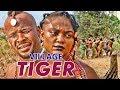 foto VILLAGE TIGER 1 - LATEST 2017 NIGERIAN NOLLYWOOD MOVIES
