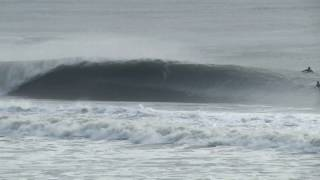 Live Replay: Pumping Outer Banks Freesurf Session