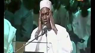 Download Lagu Mouhamed Hady Toure au grand théâtre de Dakar Gratis STAFABAND