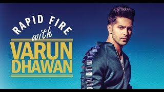 Download All you need to know about Varun Dhawan 3Gp Mp4