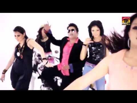 Vey Changa Sada Yar | Malkoo | Block Buster Song | HD Quality