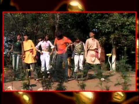 Jingi Ei Jhand Chho Full Song Jogira Sara Ra