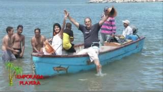 Spot Temporada Playera 2017 - TV ORO Canal 2 - El Guabo