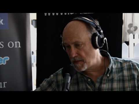 Interview: John Scofield