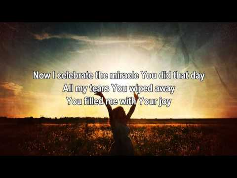 Planetshakers - Glorious Collision