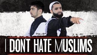 Download Lagu I Don't Hate Muslims  | Aaryan |  Latest Hip Hop Songs 2018 |31 Strings Gratis STAFABAND