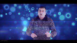Tallár - Ez az én életem Official ZGStudio video