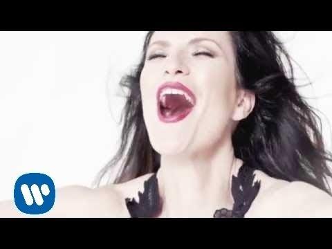 videos musicales - video de musica - musica Sino a ti