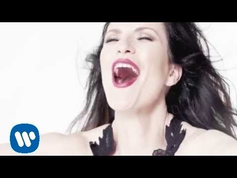 Laura Pausini – Sino a ti (with Thalia) (Official Video)