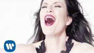 Laura Pausini - Sino A Ti (with Thalia)