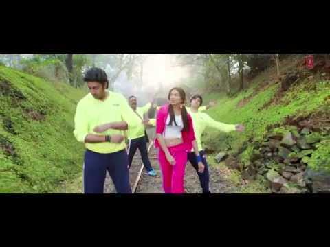 Sharo khan song full movie hape new year(1) thumbnail