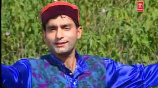 neelma himachali song..suresh chauhan(video).mp4