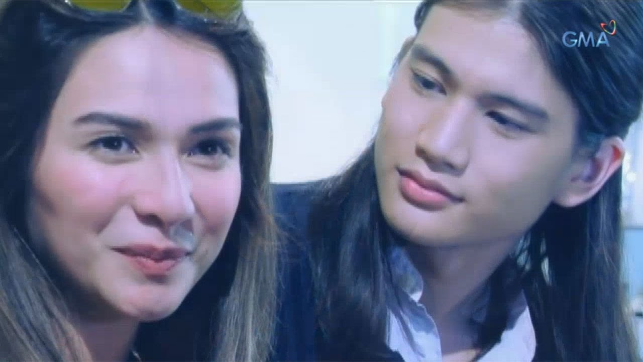 My Love From The Star: Ngayong summer na!