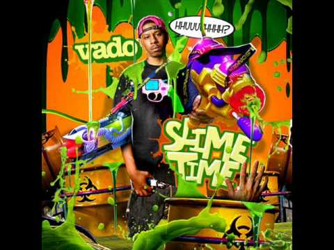 Vado - Polo ***NEW 2010*** (MixLeak.com)