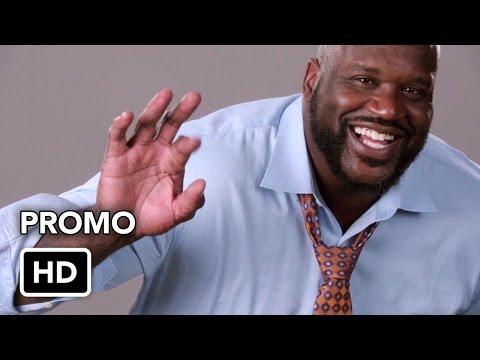 Fresh Off The Boat 2x03 Promo