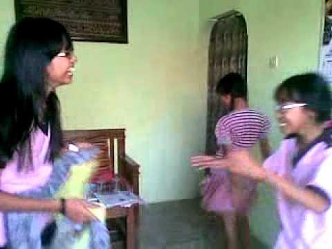 Sekelompok (mantan) Anak Sd Menggila! video