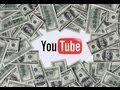 Make Money Off Youtube Fast And EASY! (Monetize Videos)