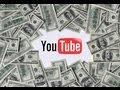 Make Money Off Youtube Fast And EASY! (Monetize Videos)@LanierWilliams@LanierWilliams