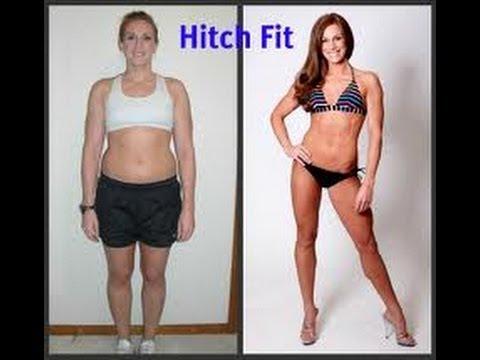 3 TRUCOS para Adelgazar sin DARTE CUENTA / Lose Weight Fast