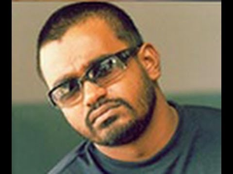 Iam afraid of Fans: Selvaraghavan