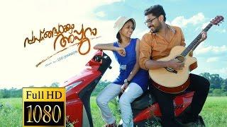 Swapnangalkkum Appuram (സ്വപ്നങ്ങള്ക്കും അപ്പുറം) New Malayalam devotional music album.