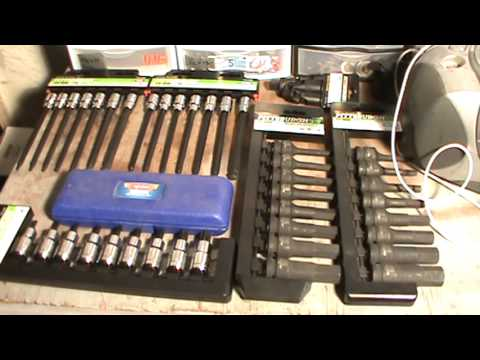 Harbor Freight Must-Haves Part 2