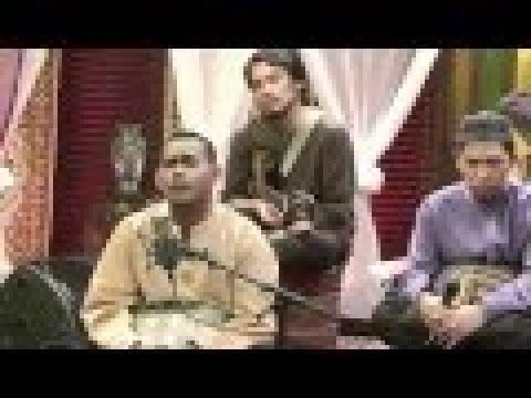 UNICtv - DIKIR ZIKIR Qasidah Alwi