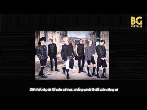 [bg Team] [vietsub] Beast  - Sad Movie (korean Ver) video
