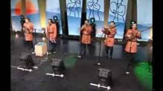 Təbriz Nisgili mahnısı-تبریز نیسگیلی ماهنی سی